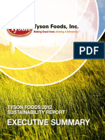 2012 Tyson market and Future markets in the real time scnerio.pdf