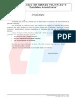ELETRICA E ELETRÔNICA APLICADA.pdf