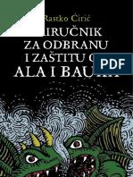 odbrana od ala i bauka.pdf