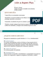 tema3_p4.ppt