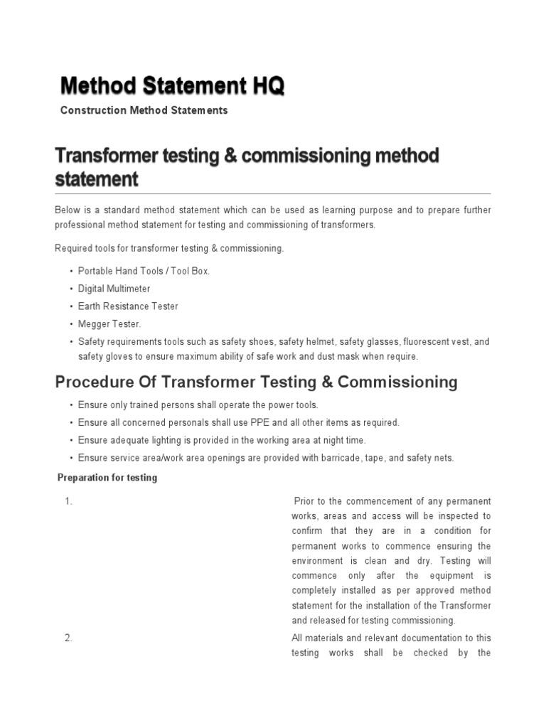 transformer 1 mos pdf | Transformer (10 views)