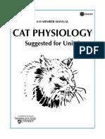 cats dll..pdf