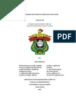 MEKANISME-PENYERAPAN-PROTEIN-PADA-BABI (1).docx