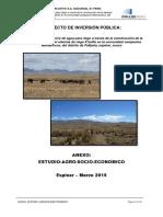 Librodepavimentos 130304122445 Phpapp02 (1)