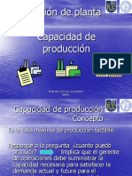 capacidad(6)SEIS.ppt