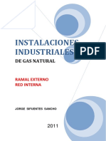 GAS-NATURAL-INSTALACIONES_INDUSTRIALES.pdf