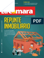 Revista La Cámara. Ed Digital 679