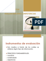 Vinstrumentos de Evaluacion Por Competencias 1 130926162400 Phpapp01