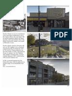2860 N Milwaukee Ave page.pdf