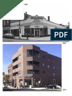 2931 N Milwaukee Senkowski Home Bakery page.pdf