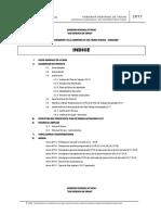 3.- Memoria Plan de Trabajo chejaya 2017.docx