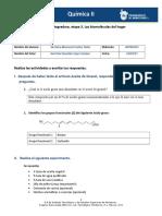 Actividad integradora, etapa 3. Las biomoléculas del hogar.doc