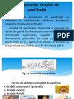 Importanţa  drojdiei de panificaţie.pptx