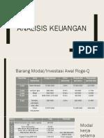 Analisis keuangan rogeq.pptx