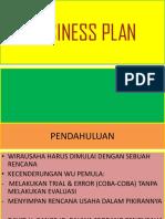 4. BUSINES PLAN.pptx