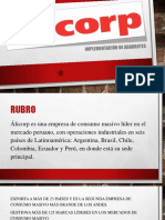EMPRESA ALICORP.pptx