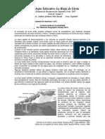 Examen recuperacion 2corte español ciclo ii.docx