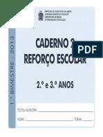 CADERNO2.REFORCOESCOLAR2.0.1.3..pdf