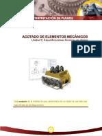 Acotado.pdf
