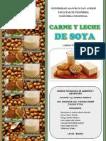 LECHE Y CARNE DE SOYA.docx