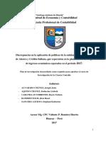 Plan de investigación_Val.docx
