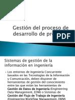 Gestión del proceso de desarrollo de producto y   Virtualizacion de los Centros de trabajo.pptx