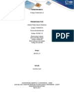 consolidado termodinamica 2 .pdf