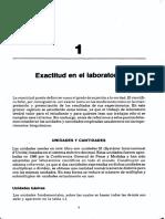 ENCB BioQ Bioquimica de Plummer