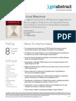 circus-maximus-zimbalist-es-25364.pdf