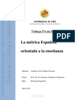 Caada Porcuna Antonio Jos TFG Filologa Espaola