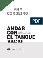 Andar-Con-El-Tanque-Vacio-Wayne-Cordeiro.pdf
