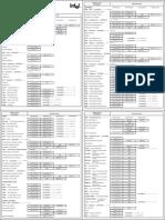 8086_Hoja con sumario de instruccionesA4.pdf
