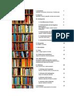 Manual de Usuario de Biblioteca