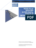 Wood-Frame Envelopes in the Coastal Climate of BC.pdf