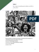 Projeto_Natalia_Engler_Prudencio.pdf