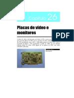 cap26 - Placas de vídeo e monitores.pdf