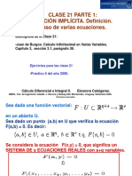 Clase21pizarras.ppt