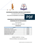 Informe1_Microondas.docx