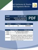 manual de potable.docx