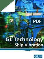 GL_Case study.pdf