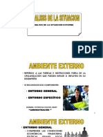 analisis del entorno.pptx