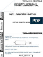 AULA5 -tubulações
