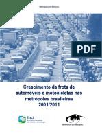 relatorio_automotos