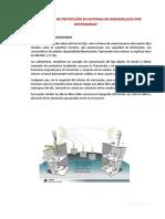 Informe1_Microondas
