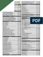 PC 09 Desember 16.pdf
