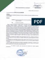 Oficio y Solicitid C.U.a-ch. 15.06.2017
