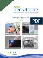 energias peligrosas 1.pdf