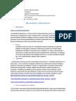 MIV_U3_ACTIVIDAD 1REALIZANDO UNA ARGUMENTACION.docx