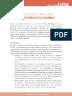 consejos-viajero.pdf