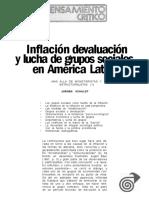 Apuntes N° 1.compressed.pdf